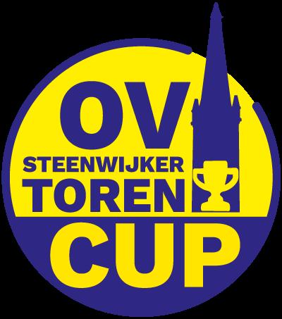 Finaledag Toren Cup