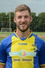 Gerald Kloeten
