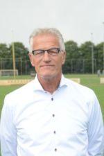 Jan Derk Brandsma - Ass. Coach