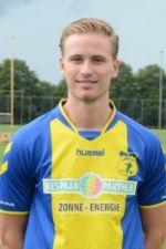 Julian Zwoferink