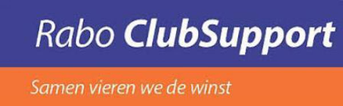 Support v.v. d'Olde Veste '54 met Rabo ClubSupport (stemmen kan tot 26-10)