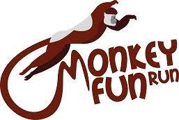 Vrijwilligers gezocht! Monkey Fun Run